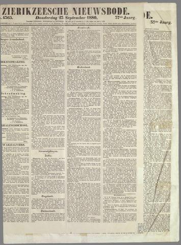 Zierikzeesche Nieuwsbode 1880-09-23