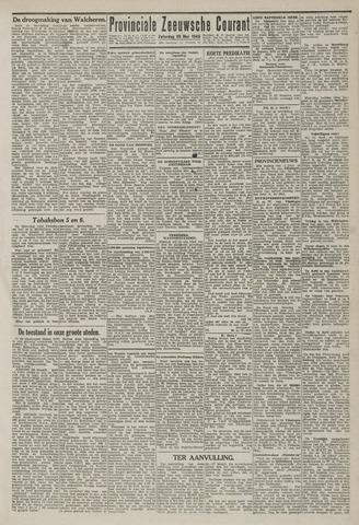 Provinciale Zeeuwse Courant 1945-05-26