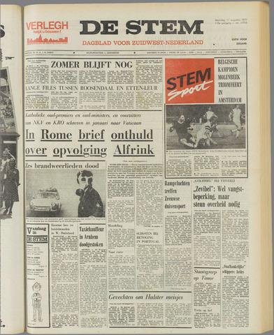 de Stem 1975-08-11
