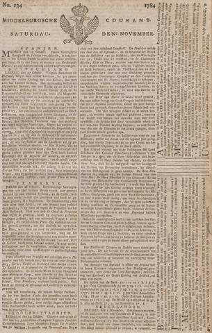 Middelburgsche Courant 1785-11-08