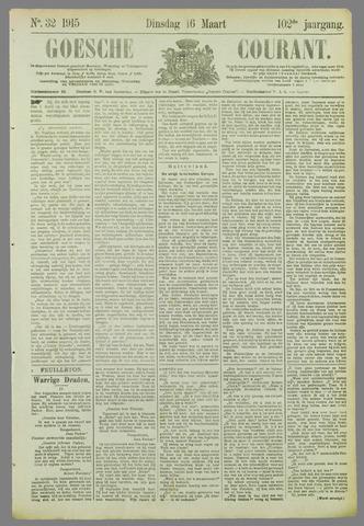 Goessche Courant 1915-03-16