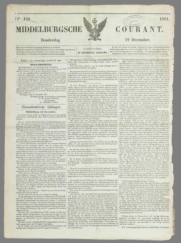 Middelburgsche Courant 1861-12-19