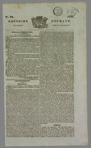 Goessche Courant 1837-09-11