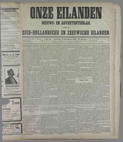 Onze Eilanden 1908-11-21