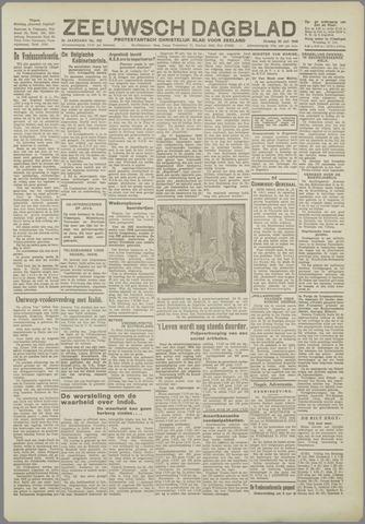 Zeeuwsch Dagblad 1946-07-30