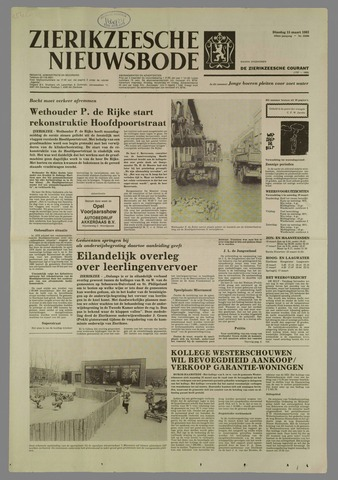 Zierikzeesche Nieuwsbode 1983-03-15