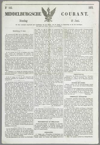 Middelburgsche Courant 1872-06-18