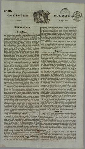 Goessche Courant 1834-04-18