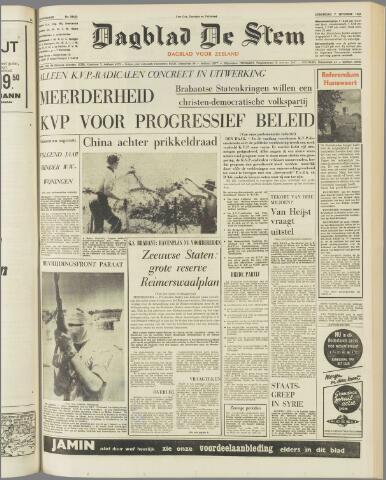 de Stem 1967-09-07
