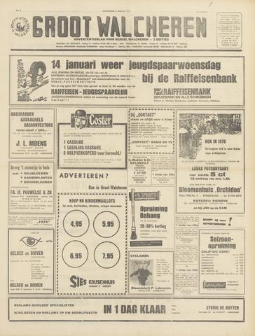 Groot Walcheren 1970