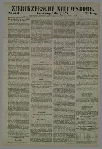 Zierikzeesche Nieuwsbode 1873-06-01