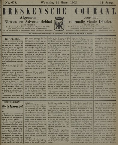 Breskensche Courant 1902-03-19