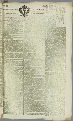 Middelburgsche Courant 1810-05-24