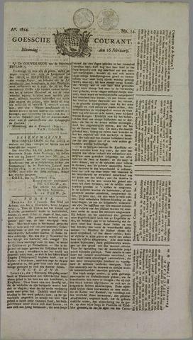 Goessche Courant 1824-02-16