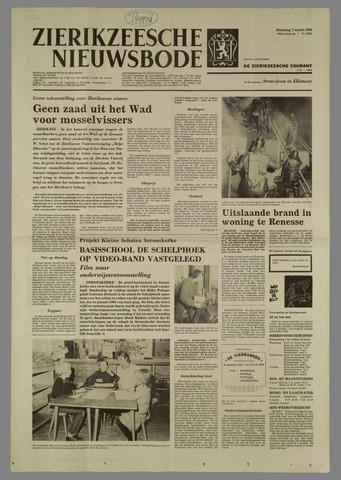Zierikzeesche Nieuwsbode 1983-03-07