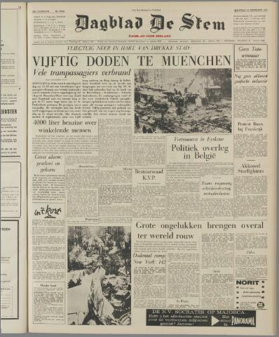 de Stem 1960-12-19
