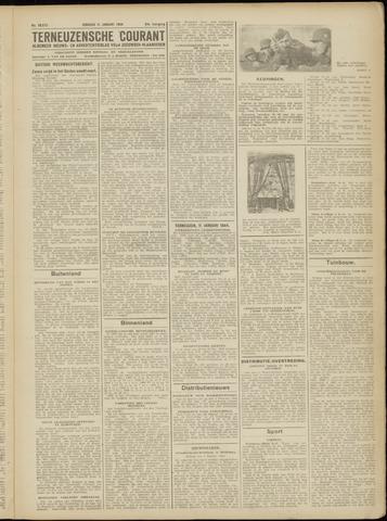 Ter Neuzensche Courant. Algemeen Nieuws- en Advertentieblad voor Zeeuwsch-Vlaanderen / Neuzensche Courant ... (idem) / (Algemeen) nieuws en advertentieblad voor Zeeuwsch-Vlaanderen 1944-01-11