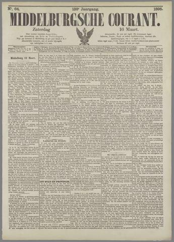 Middelburgsche Courant 1895-03-16