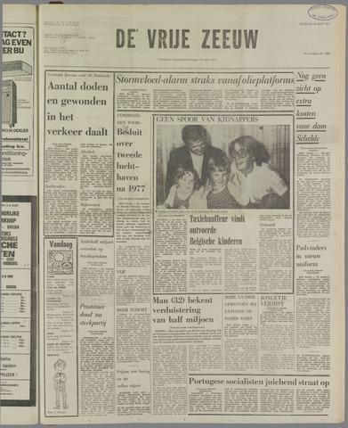 de Vrije Zeeuw 1975-06-24