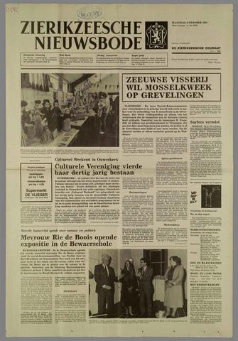 Zierikzeesche Nieuwsbode 1984-10-08