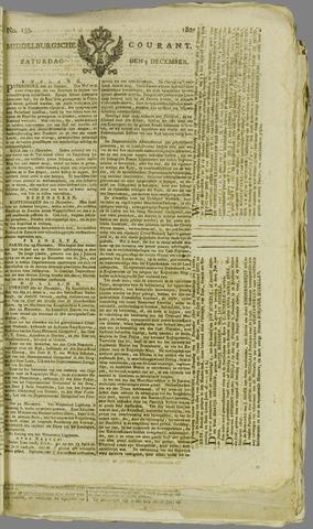 Middelburgsche Courant 1807-12-05