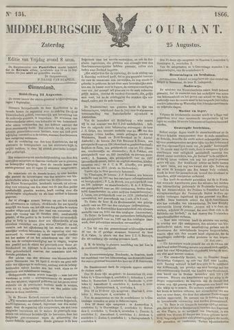 Middelburgsche Courant 1866-08-25