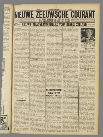 Nieuwe Zeeuwsche Courant 1932-05-24