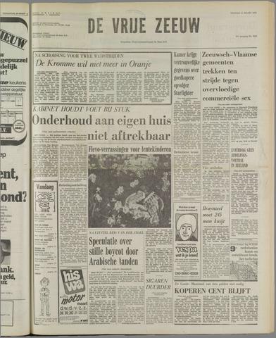 de Vrije Zeeuw 1975-03-21