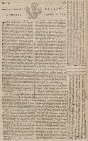Middelburgsche Courant 1785-10-22