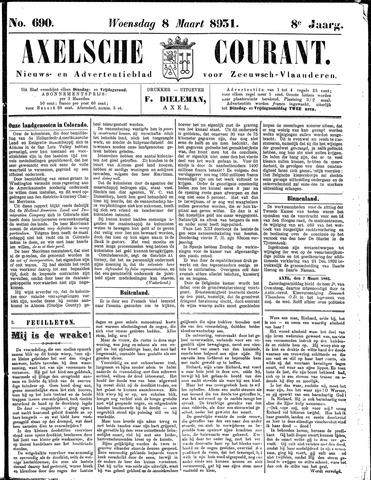Axelsche Courant 1893-03-08