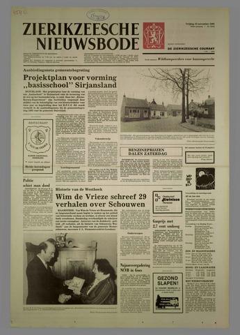 Zierikzeesche Nieuwsbode 1982-11-12