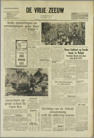 de Vrije Zeeuw 1965-07-01