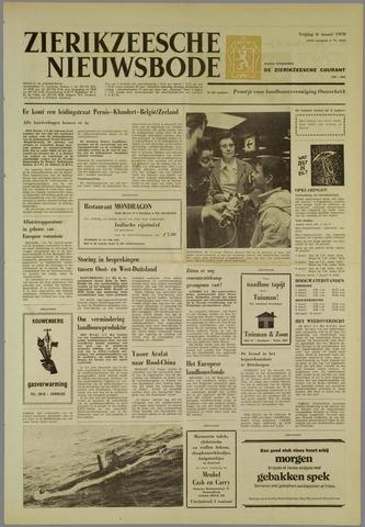 Zierikzeesche Nieuwsbode 1970-03-06