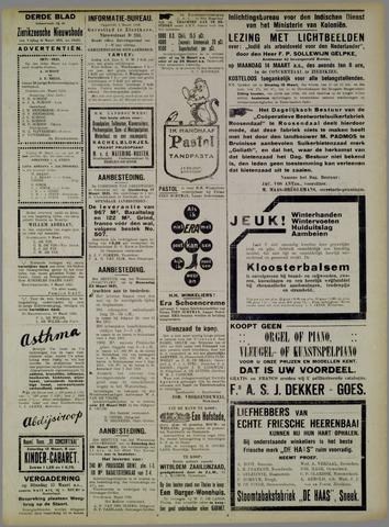 Zierikzeesche Nieuwsbode 1921-03-11
