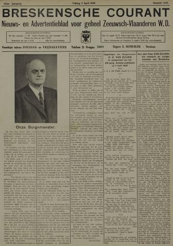 Breskensche Courant 1936-04-03