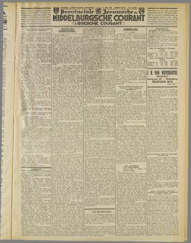 Middelburgsche Courant 1939-01-12