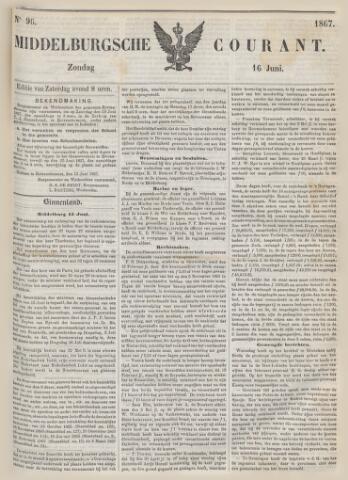 Middelburgsche Courant 1867-06-16