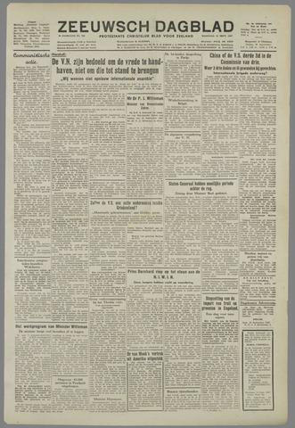 Zeeuwsch Dagblad 1947-09-15