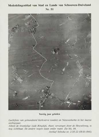 Stad en lande 1985-01-01