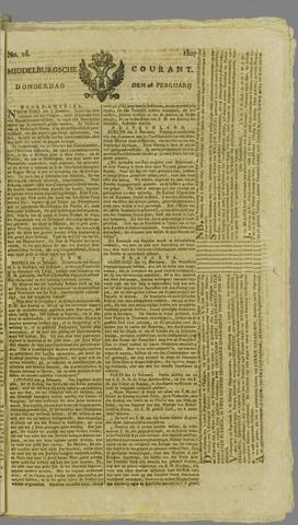 Middelburgsche Courant 1807-02-26