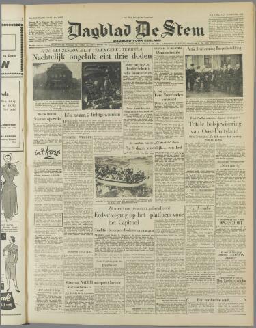 de Stem 1953-01-19