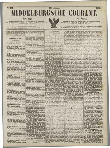 Middelburgsche Courant 1902-06-06