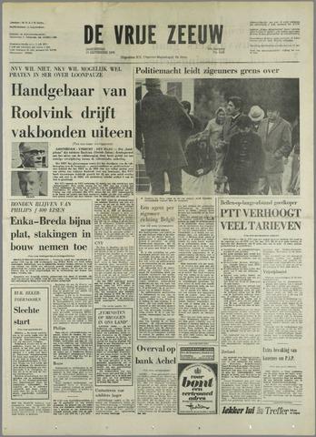 de Vrije Zeeuw 1970-09-17