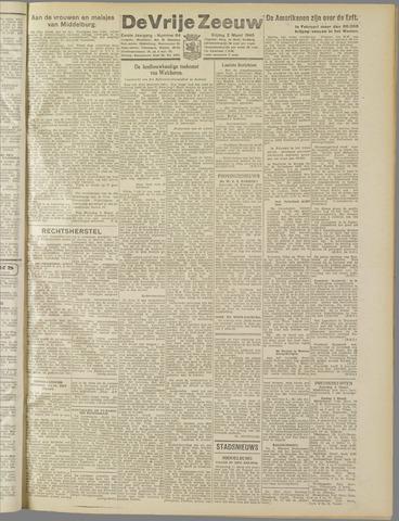 de Vrije Zeeuw 1945-03-02