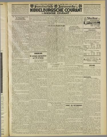 Middelburgsche Courant 1938-04-28