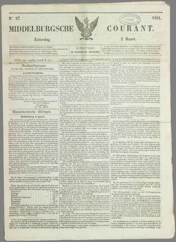 Middelburgsche Courant 1861-03-02