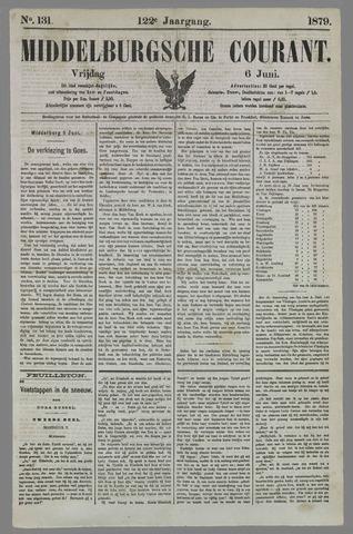 Middelburgsche Courant 1879-06-06