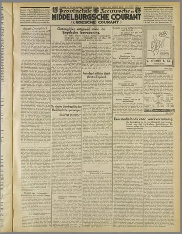 Middelburgsche Courant 1939-04-26