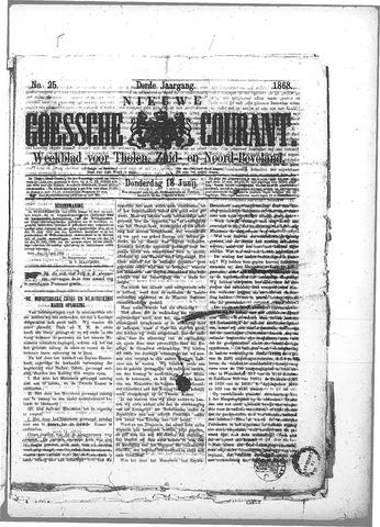 Nieuwe Goessche Courant 1868-06-18