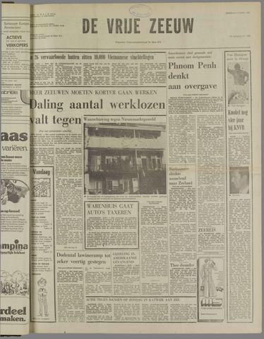 de Vrije Zeeuw 1975-04-08